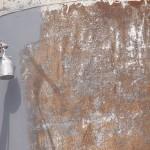 Si-COAT® 579™ AC Anti-Corrosion Protective Coating
