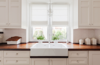 4 Important Things to Seal During Your Kitchen Reno