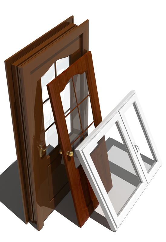 Csl343 window and door manufacturing for Window door manufacturers
