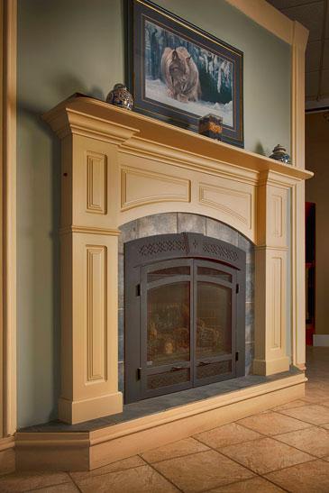 csl504 noir joint liquide scellant base de silicone haute temp rature. Black Bedroom Furniture Sets. Home Design Ideas