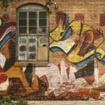 Si-COAT<sup>MD</sup> 528 <sup>MC</sup> Revêtement protecteur anti-graffiti à faible teneur en COV
