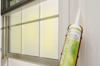 Why is it Important to Properly Seal Windows and Doors?