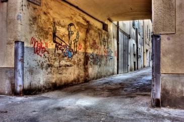 Si Coat 174 529 Remarkable 174 Pigmented Anti Graffiti
