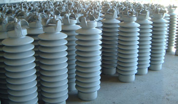 Si Coat 174 570hs High Solids High Voltage Insulator Coating